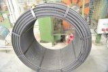 Гб/T 5224-2014 стальная проволока ветви