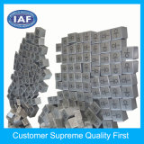 Fabricante plástico do molde do PE dos PP do ABS de China para o banco da potência