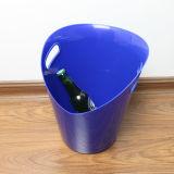 PlastikCheap Ice Buckets für Beer (PT5434-1)