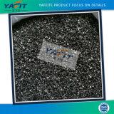고품질 폭파 연마재 1.5mm 강철 커트 철사 탄