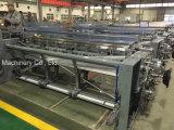 ウォータージェットの編む織機の織物機械を取除くドビー
