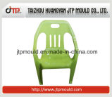 고품질 알루미늄 다리 플라스틱 의자 형