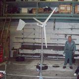 Grid Wind Energy Power Generator Set 떨어져