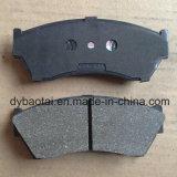 Sipautecのディスクブレーキは中国からのブレーキ(58302-F6a10) OE製造業者にパッドを入れる