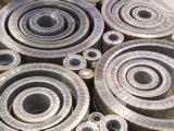 Industrial Sealingのための金属Gasket