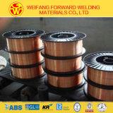 China-Schweißens-Draht-China-Hersteller mit bester Qualität, Preis und Service