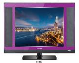 """19 """" Fernsehapparat-Display/19 """" Fernsehapparat-Bildschirm LED-Fernsehapparat-""""19"""""""