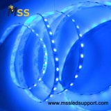Luz de tira flexible de SMD 5050 LED