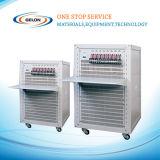 Аккумуляторный пробник для клетки монетки клетки мешка батареи цилиндра батареи иона лития