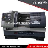 Precio Ck6140 de la máquina del torno del CNC de la alta calidad de la exportación nuevo