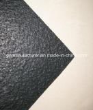Textura de 1,5 mm de geomembrana HDPE