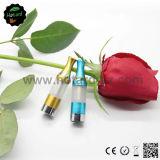 Modifiable colorés de haute qualité bas vaporisateur Mini-MT3 de la bobine