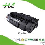 Kompatibles Toner Cartridge für Hochdruck Q7553A