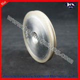Diamant Pencil Edge Grinding Wheel pour Glass