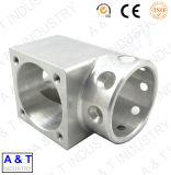 Faites personnalisé de haute précision pièces tour CNC