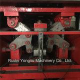 Machine de formage de fabrication de tasses en plastique (YXYY750 * 450)