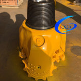 7 1/2 IADC217 Tricone de dentes molhados Bit for Water Well