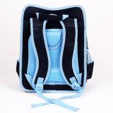 sacchetti di banco del bambino del fumetto 3D per le ragazze del banco o i ragazzi (SB027)