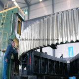 Engrenagem de fundido profissionais Rim Moinho para moer & Kiln & secador rotativo