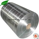 1235年- O/H22 5ミクロンの厚さのElectriccapacitorsのアルミホイル