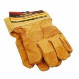 Mécanique Work / Working Gants Finger Palm Protection Industrial Labour OEM