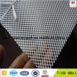 Hot Sale Red / Black / White / Green / Yellow Color Expanded Steel Mesh