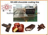 [كه] 150 شوكولاطة شعبيّة يكسو آلة