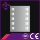 Specchio di trucco illuminato stanza da bagno del fornitore LED di Jnh151 Cina