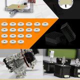 자동 레버 기능을%s 가진 Anet A2 금속 3D 인쇄 기계