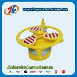 昇進の子供のためのプラスチック小型空気平面の一定の手段のおもちゃ