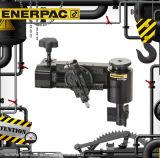 Энерпак FF-Series, механический фланцевый лица Инструмент