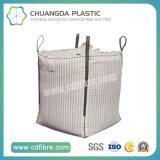 Anti-Vazamento de saco de tecido em pó PP Fok Jumbo