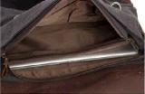 2016 neue Art-Mann-Handtaschen (BDMC052)