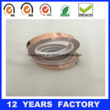 厚さ0.05mmテープを保護する伝導性の銅ホイルテープEMI/Rfi