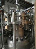 2000bph Bierflasche-füllende Flaschenabfüllmaschine
