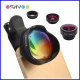 電話カメラ12Xのマクロ固定焦点レンズ