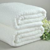 Toallas de baño de la alta calidad del algodón de la venta al por mayor del surtidor de la fábrica