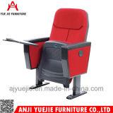 El auditorio de la silla de pasillo público preside Yj1010A