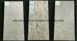 建築材料のフロアーリングの磁器のタイルの無作法で自然な石造りのタイル