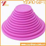 Красочный Heat-Resistant кухонных Custom горячей водой (YB-HR-32)