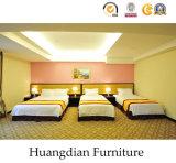 Size Modern Hotel Bedroom王の家具(HD215_