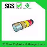 製造の高く強い付着力の布の網ダクトテープ