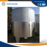 Профессиональный автоматический воды RO завод
