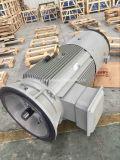 Yvf2シリーズ低電圧の可変的な頻度速度調節可能なVFD ACモーター