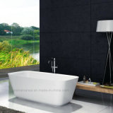 Artificial New Stone Bathroom Freestanding Bathtub (PB1002N)