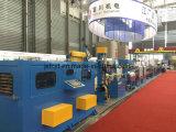 PE della materia plastica FC-90, PVC pp, macchinario dell'espulsione di TPU