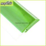 Сквиджи кремния для чистки автомобиля с щеткой угла полотенца Microfiber
