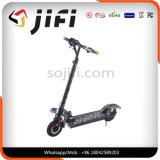 熱い販売の大人または子供のための小型Foldable蹴りのスクーター