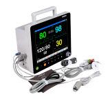 Med-Pm-9000D 15 d'approvisionnement médical du moniteur patient