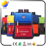 Hot Sell Fashion Cartoon Design Crianças Bolsa Sacos escolares School Backpack